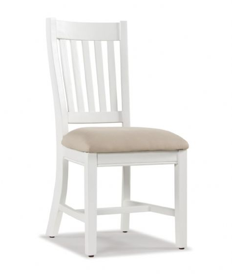 Trebetherick Dining Chair - Pair - Special Order